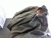 MILWAUKEE LEATHER Coat/Jacket RIDING JACKET